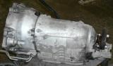 Трансмиссия Chrysler 300C