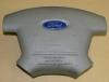 Подушка безопасности в руль Air Bag Ford Explorer 3