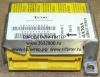 Блок управления подушками безопасности 8622314 9171881 Volvo S70 V70