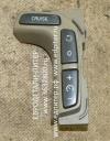 Блок кнопок в руль круиз 9141890 9199921 Volvo S80
