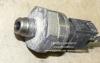 Датчик давления тормозной жидкости Volvo XC90