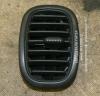 Дефлектор торпеды QU66XDVAB Chrysler Intrepid