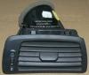 Дефлектор торпеды правый 3409375 Volvo XC70
