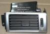 Дефлектор воздушный торпеды правый 05127755AA Chrysler Pacifica