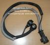 Датчик детонации 9432570 Volvo S60 S80 V70 Bosch 0261231142 2004
