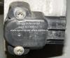 Датчик положения дроссельной заслонки F5RZ-9B989-BA Ford Escape 3.0