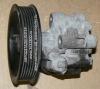 Насос гидроусилителя руля ГУР Chrysler 300C 3.5