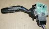Переключатель щеток дворников Mazda 6 GG 2.3 USA