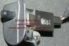 Выключатель освещения бардачка 04565022 Jeep Grand Cherokee WJ