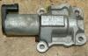 Клапан электромагнитный изменения фаз выпускной ГРМ 8670422 Volvo